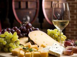 greco-di-tufo-il-vino-bianco