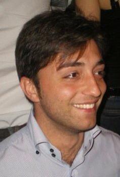 Pasquale Fiorillo