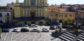 piazza-amodio-pollena