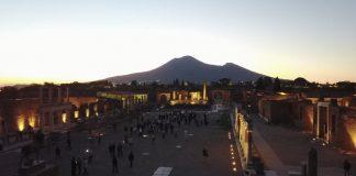 Grande progetto Pompei