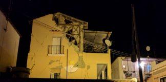 terremoto-ischia-casamicciola
