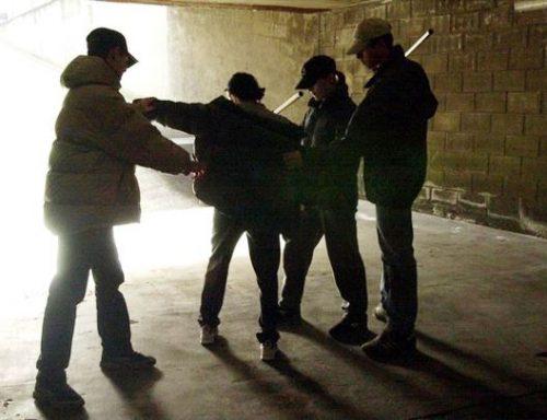 Baby gang a Torino: aggrediti e derubati quattro ragazzi