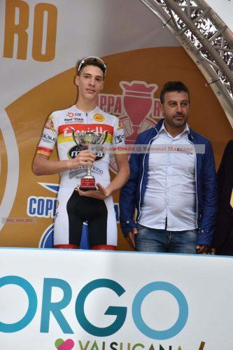 D'Aniello Cycling Wear 09092017 Coppa d'Oro (3) Russo