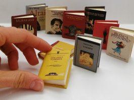 minilibri biblioteca comunale di sarno