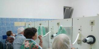 terme anziani striano