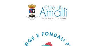Spiagge e Fondali Puliti - Amalfi