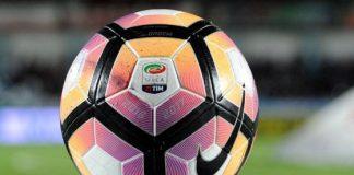 false pratiche cittadinanza serie a calcio