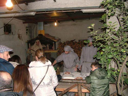 presepe kolossal marchesa boscoreale (1)