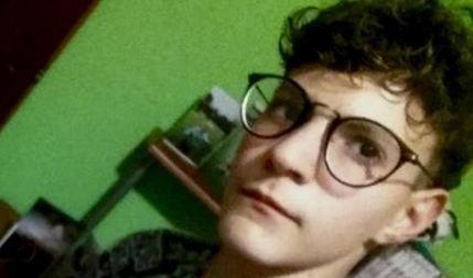 Arzano. Il corpo di Ciro Ascione trovato sui binari a Casoria