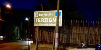 carabinieri droga spaccio terzigno