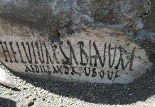scarrafone pompei