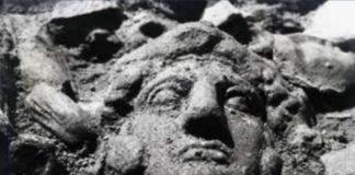 alla ricerca di stabia scavi necropoli madonna delle grazie