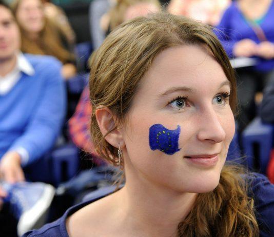 integrazione europea forum dei giovani