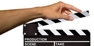 creare un video aziendale