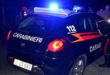 coronavirus carabinieri-notte-3-2-4-620x350