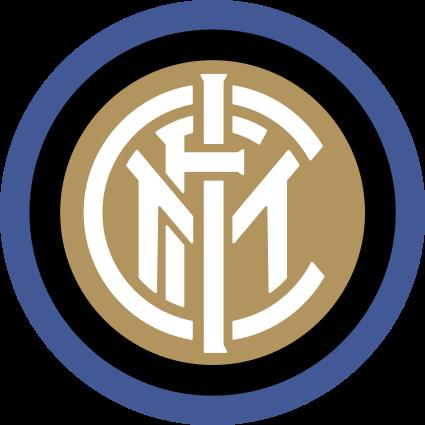 stemma internaztionale milano