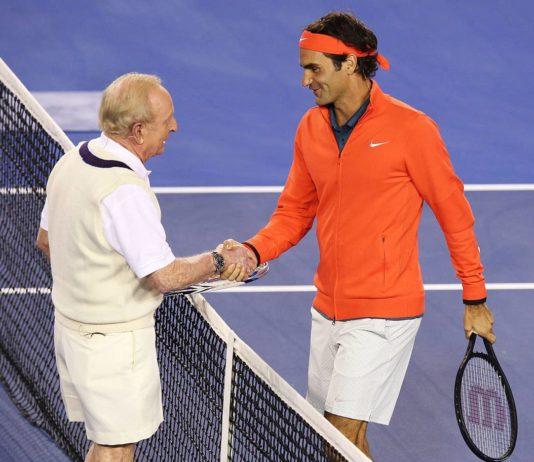 Tennis, salute e longevità