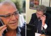 sindaco pompei franco gallo