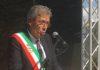 ex sindaco Amitrano