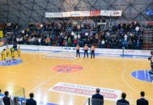 Kobe Givova