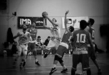 cava basket