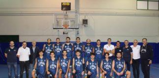 cava basket 1