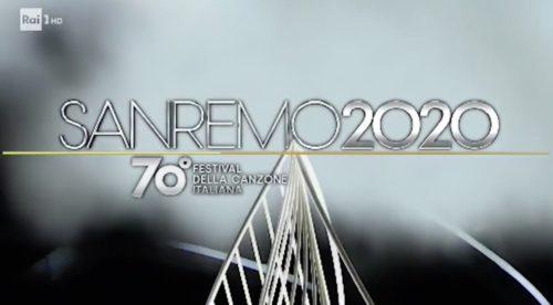 festival di sanremo 2020 pagelle 6 febbraio 2020