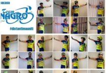 ciclo team