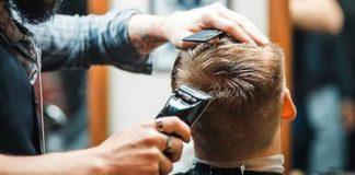 Barbieri a Gragnano