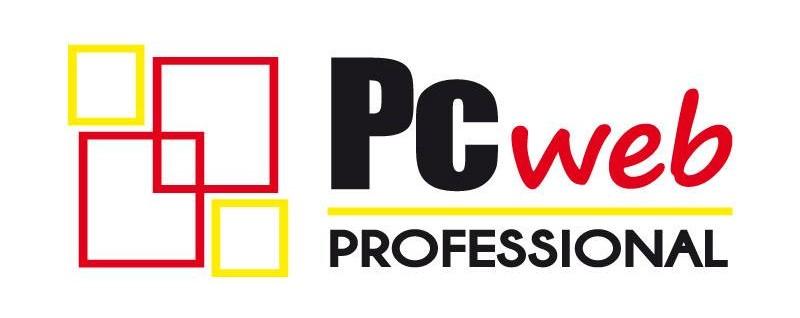 pc web professional Gragnano