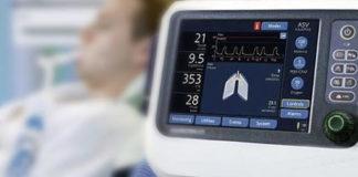 ventilatori covid