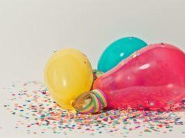 coronavirus festa compleanno cardito
