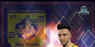 BeSports Juve Stabia