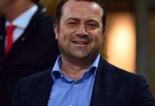 avvocato Pisani Napoli
