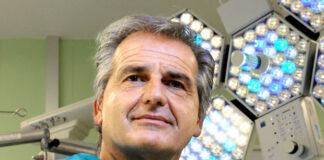 dottor Paolo Gottarelli