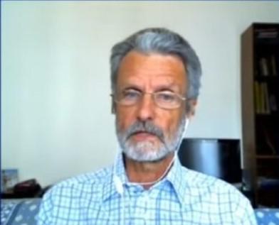 L'infettivologo Fabio Franchi il test del tampone non é stato validato