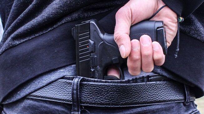 pistola-in-vista-santagnello