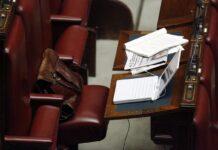 proposta legge istigazione rinuncia trattamento sanitario