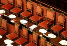 numero parlamentari riduzione