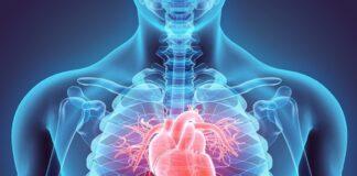 18 milioni prestazioni sanitarie rinviate causa covid. Mortalità infarto triplicata