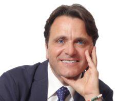 franco cascone elezioni regionali 2020 forza italia