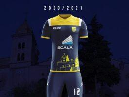 Kit-Asd-Giallo-Bleu-Gragnano-stagione-2020-2021