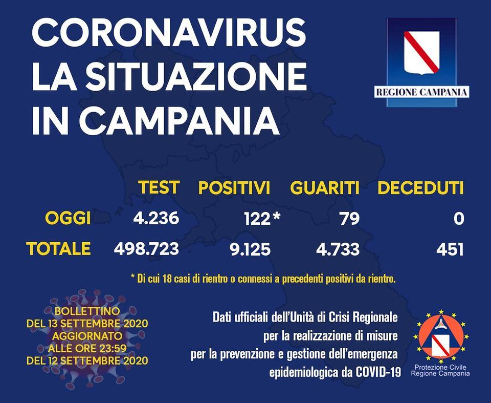 Regione Autonoma Friuli Venezia Giulia - Notizie dalla Giunta
