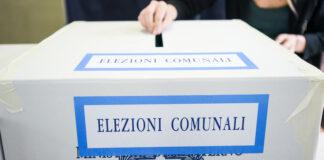 elezioni comunali ballottaggio