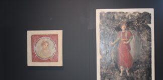 museo castellammare archeologico