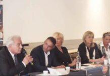 Cambio programma ai convegni scientifici per le associazioni L'Eretico e Salviamo i bambini dalla dittatura sanitaria