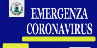 coronavirus agerola 12 ottobre 2020