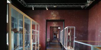 museo archeologico libero d'orsi castellammare