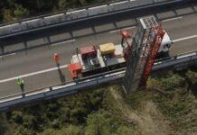 fincantieri autostrade