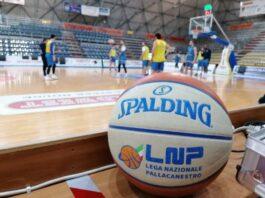 Basket Serie A2 Per la Givova Scafati il primo ostacolo e la Stella Azzurra